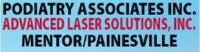 Podiatry Associates - Painesville, OH - Health & Beauty