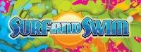 Surf And Swim - Garland, TX - Entertainment