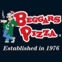 Beggars Pizza Plainfield - Plainfield, IL - Restaurants