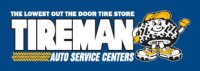 Tireman Auto Service Center - Bowling Green, OH - Automotive