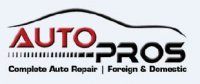 Autopro Los Angeles - Los Angeles, CA - Automotive