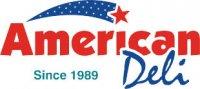 American Deli - Greensboro, NC - Restaurants