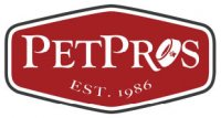 PET PROS - Hillsboro, OR - Stores