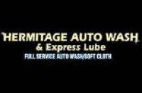 Hermitage Auto Wash & Express Lube - Hermitage, TN - Automotive