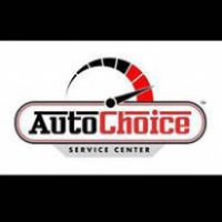 Auto Choice - Pantego, TX - Automotive