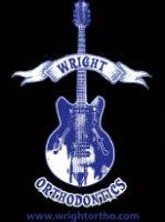 Wright Orthodontics - Mesa, AZ - Health & Beauty