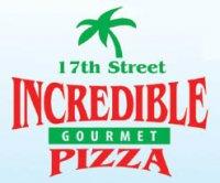 INCREDIBLE PIZZA - LEWIS - Wilmington, NC - Restaurants