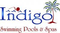 Indigo Swimming Pools & Spas - Venice, FL - Home & Garden