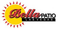 Bella Patio - Las Vegas, NV - Home & Garden