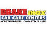 BRAKE MAX COMPLETE AUTO CARE & SERVICE - Tucson, AZ - Automotive