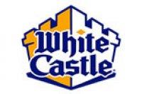 Whtie Castle - Glasgow, KY - Restaurants