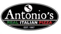 Antonio's Pizza Express - Medina, OH - Restaurants