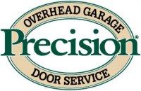 Precision Door Service - Nashville, TN - Home & Garden