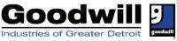 Goodwill Industries - Ypsilanti, MI - Stores