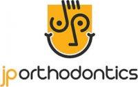 JP Orthodontics - Bartlett, IL - Health & Beauty
