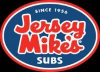 Jersey Mike's Subs - Orem, UT - Restaurants