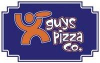 Guys Pizza - Cleveland, OH - Restaurants