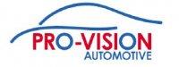 Pro Vision Automotive - Hudson, NH - Automotive