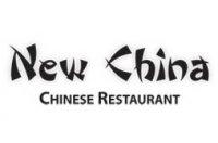 New China Chinese Restaurant - Nokomis, FL - Restaurants