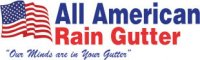 ALL AMERICAN RAIN GUTTER- Gutter Cleaning, Installation & Repair - Eagle, ID - Home & Garden