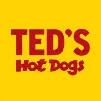 Ted's Hot Dogs - Lockport, NY - Restaurants