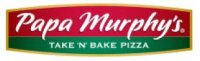 PAPA MURPHY'S TAKE 'N' BAKE PIZZA - Lincoln, CA - Restaurants
