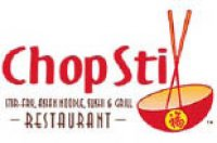 CHOPSTIX RESTAURANT BROOKLYN - Brooklyn, NY - Restaurants