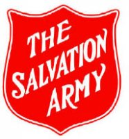 Salvation Army - Kailua, HI - Professional