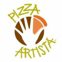 Pizza Artista - Lafayette, LA - Restaurants