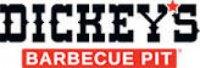 DICKEY'S BARBEQUE PIT ROWLETT - Rowlett, TX - Restaurants