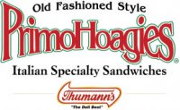 Primo Hoagies - Naples, FL - Restaurants