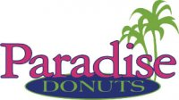 Paradise Donuts - Florence, KY - Restaurants