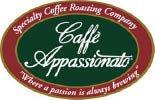 CAFFE APPASSIONATO - Seattle, WA - Restaurants