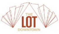 The Lot - Mansfield, TX - Entertainment