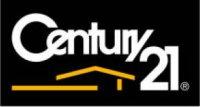 Century 21 Semiao- Lyndhurst/Kearny - Lyndhurst, NJ - Professional