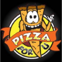 Pizza For U Wilmington - Lockport, IL - Restaurants