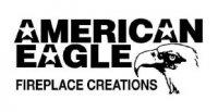 American Eagle - Clarence, NY - Health & Beauty