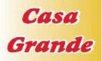 Casa Grande - Richmond, VA - Restaurants