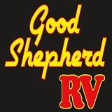 GOOD SHEPHERD RV REPAIR - Breaux Bridge - Breaux Bridge, LA - RV Services