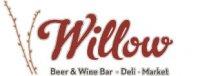 Willow Nipomo - Nipomo, CA - Restaurants