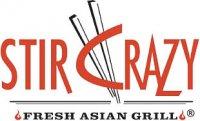 Stir Crazy - Cleveland, OH - Restaurants