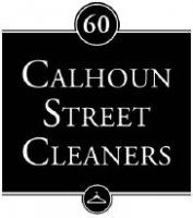 Calhoun Street Cleaners - Charleston, SC - MISC