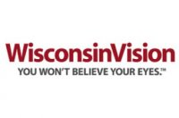 Wisconsin Vision - Watertown, WI - Health & Beauty