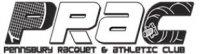 PENNSBURY RACQUET & ATHLETIC CLUB - Morrisville, PA - Entertainment