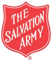 SALVATION ARMY - Port Richey, FL - Stores