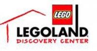 LEGOLAND Discovery Center Michigan - Auburn Hills, MI - Entertainment