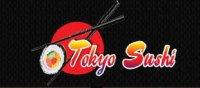 Tokyo Sushi Maplewood - Saint Paul, MN - Restaurants