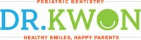 Kwon Pediatric Dentistry-Ac1- - Loganville, GA - Health & Beauty