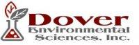 Dover Environmental Sciences, Inc. - Dover, NJ - Automotive