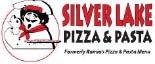 SILVER LAKE PIZZA & PASTA - Everett, WA - Restaurants